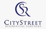 CityStreet Residential